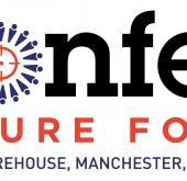 Get Ready for Confex Future Focus