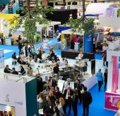 Mash Media Reports Visitor Attendance Spike Across Show Portfolio
