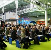 Confex Expecting Highest Ever Corporate Turnout in 2018