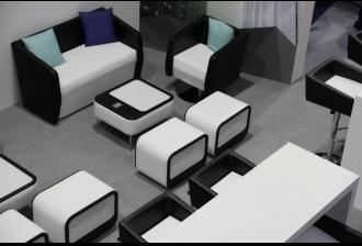 Concept Furniture Image Gallery 04
