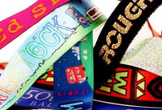 PAC Wristband image 004