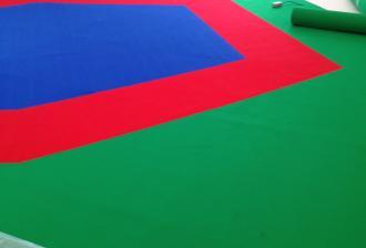 Solo Floor Coverings carpet 01