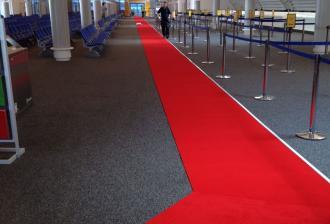 Solo Floor Coverings carpet 02