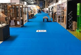 Solo Floor Coverings carpet 03