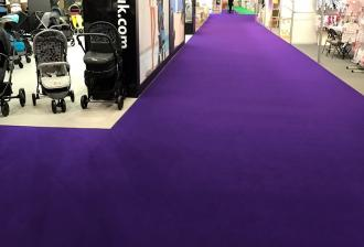Solo Floor Coverings carpet 04