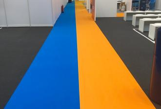 Solo Floor Coverings carpet 06