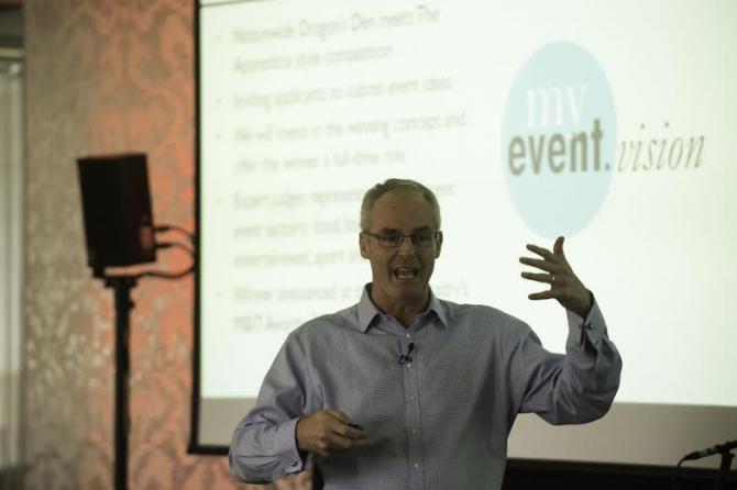 MyEvent.Vision Unveils Judging Panel