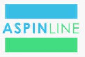 Aspinline