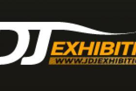 JDJ Exhibitions