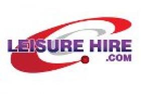 Leisure Hire