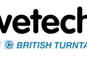 Movetech UK