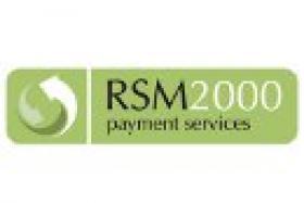 RSM2000
