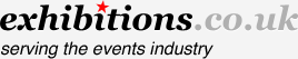 The Events Resource & Exhibitions Suppliers Directory logo