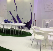 Concept Furniture for all your Event / Exhibition Furniture Needs