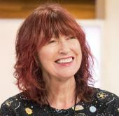 Janet Street Porter Confirmed as Keynote Speaker for Confex