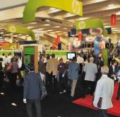 4 Reasons Exhibitions are Great for your Business