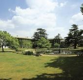 Beaumont Estate
