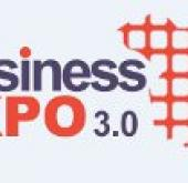 Business Expo 3.0