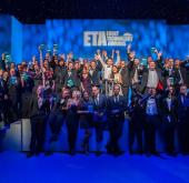 Event Technology Awards: Call for Entries