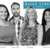 River Street Events