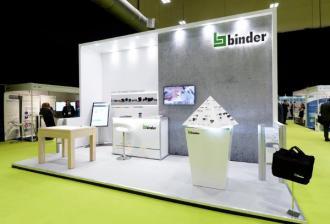 Custom - 6m x 3m open 3 sides - Binder - MedTec 16[6] 2