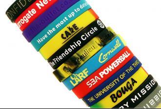 PAC Wristband image 006