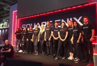 xbox2018 Envisage Promotions
