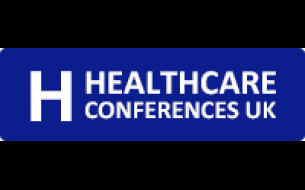 Medical Healthcare and Pharmaceuticals | The Events Resource