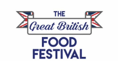 The Great British Food Festival is back at Arley Hall