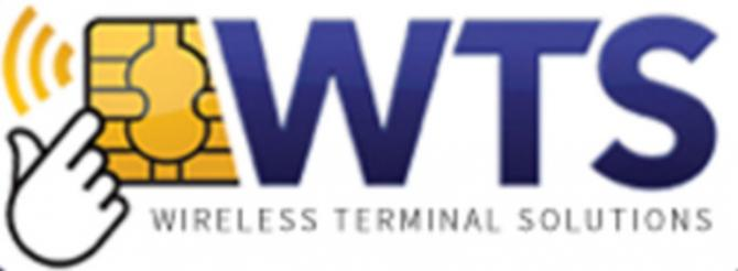Wireless Terminal Solutions - New online store