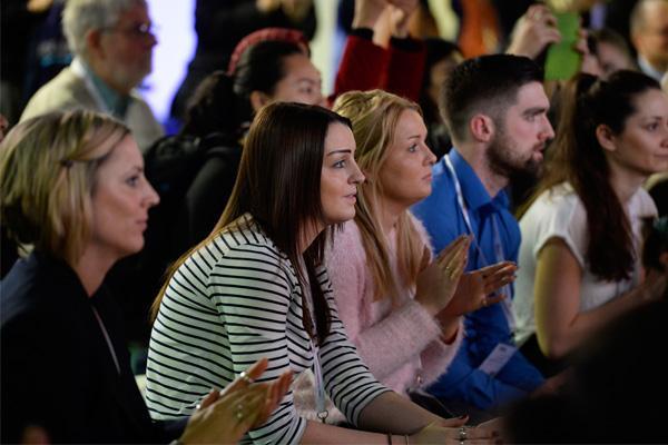EPS Educational Programme Unveiled